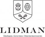 Снижение цен на двери ЛИДМАН!