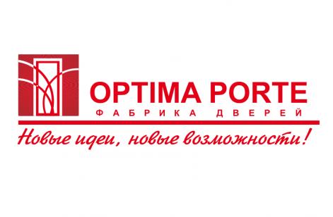 Двери Optima Porte - лучшее сочетание цены и качества в Екатеринбурге!
