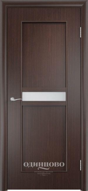 Дверь Тип С-03 ДО