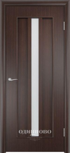 Дверь Тип С-03 ДО 2