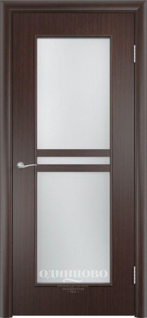 Дверь Тип С-23 ДО