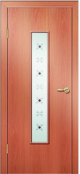 Дверь ДО-08/1