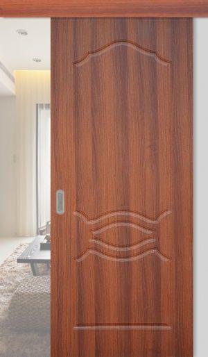 Дверь раздвижная Венеция ДГ
