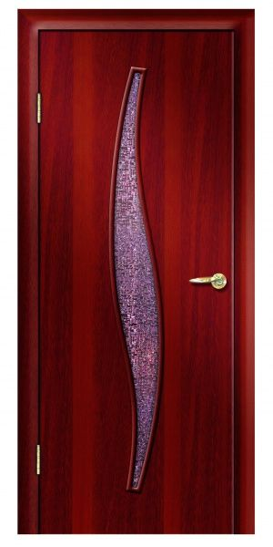 Дверь 103 ДО ст. Абстракт