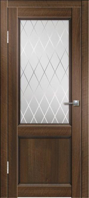 Дверь Гранд ДО