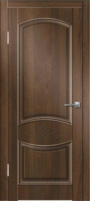 Дверь Ривьера ДГ