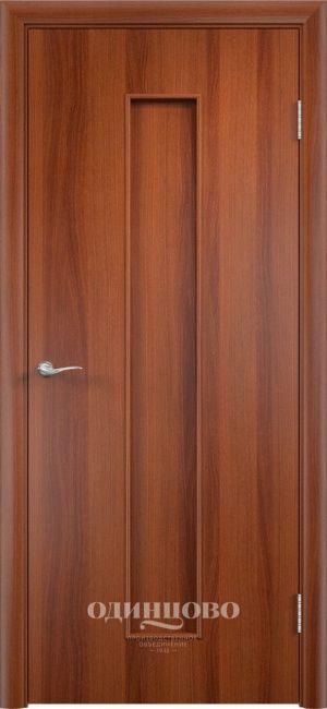 Дверь Тип С-17 ДГ