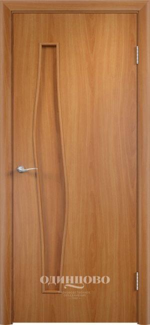 Дверь Тип С-10 ДГ