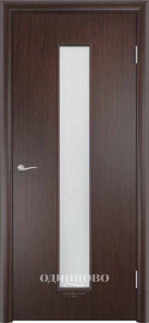 Дверь Тип С-17 ДО