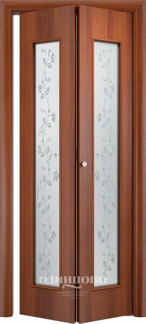 Дверь книжка С-17 Х