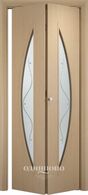 Дверь книжка С-06 Ф