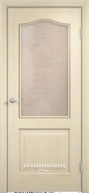 Дверь Классика ДО Глория