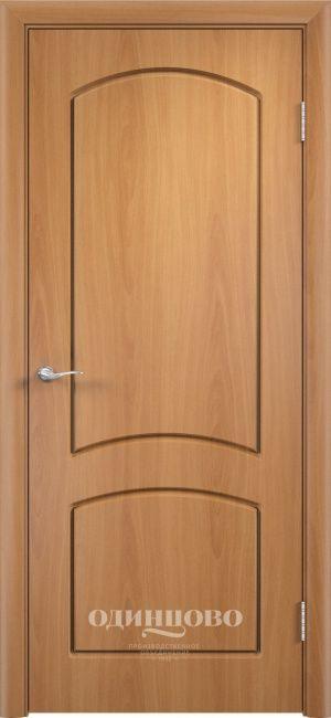 Дверь Кэрол ДГ