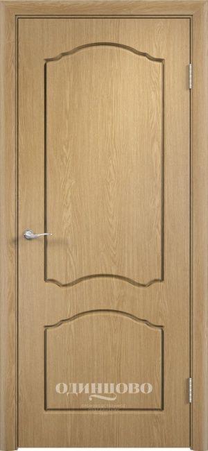 Дверь Лидия ДГ