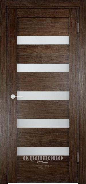 Дверь Мюнхен 03 ДО