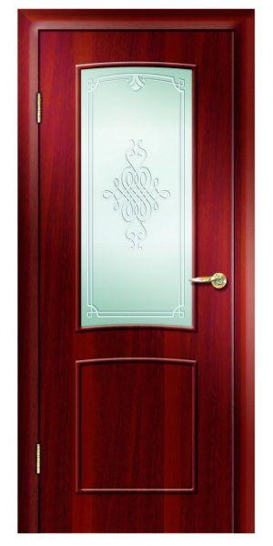Дверь ДО-108