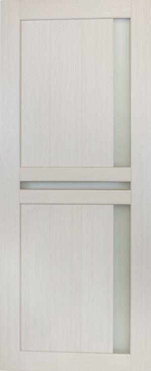 Дверь Порто ДО