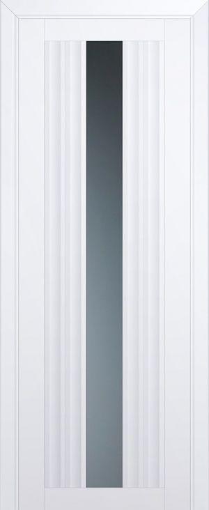 Дверь 53U ст. графит