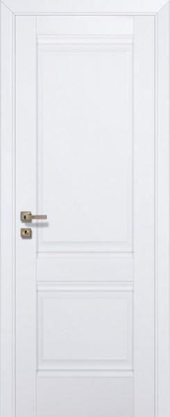 Дверь 1U
