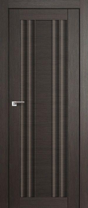 Дверь 52X