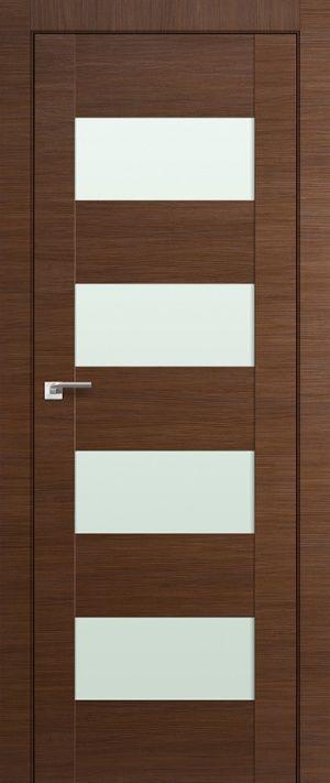 Дверь 46X ст. матовое