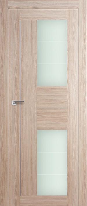 Дверь 44X ст. Varga