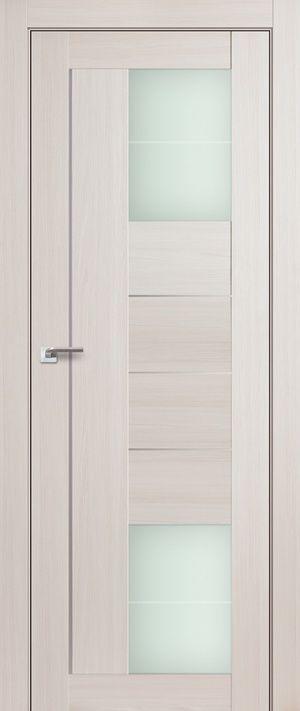 Дверь 43X ст. Varga