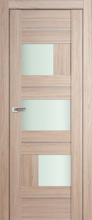 Дверь 39X ст.матовое