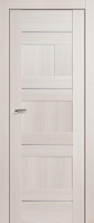 Дверь 38X