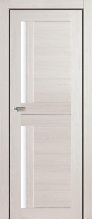 Дверь 19X ст. матовое