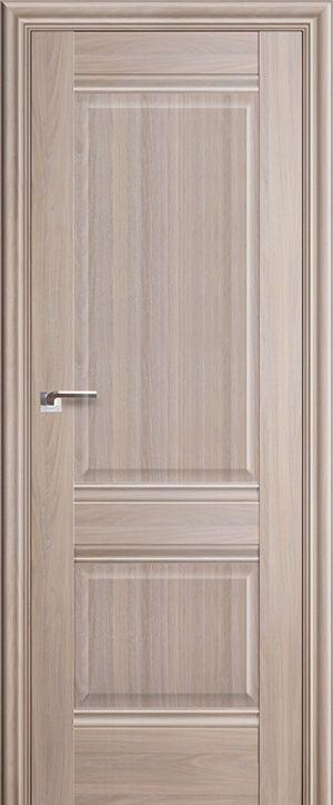 Дверь 1X
