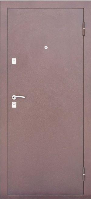 УД 148 беленый дуб