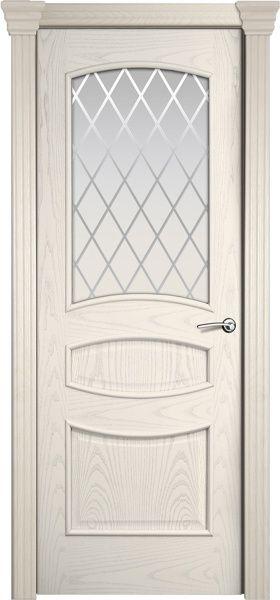 Дверь Венеция ст. Готика