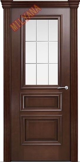 Дверь Бристоль сити ст. Премиум