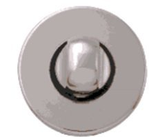 Завертка 50 PVC R