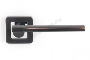 Дверная ручка PALLADIUM Chain магма