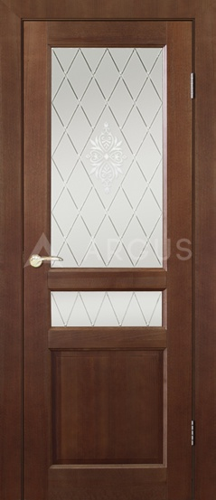 Дверь Джулия 1.3 ДО