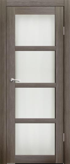 Дверь Трио ДО