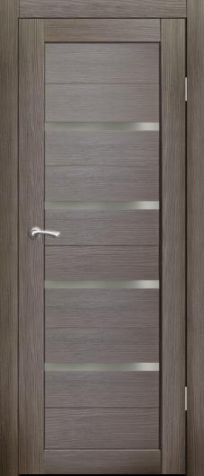Дверь Биланчино