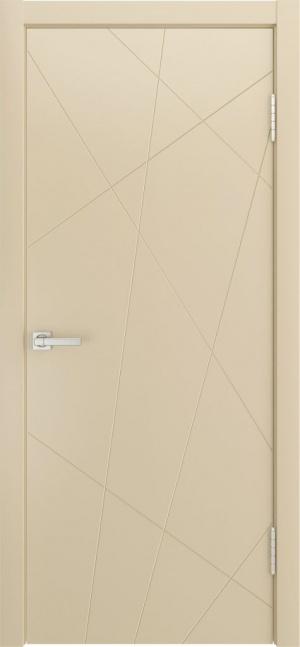 Дверь ID N эмаль