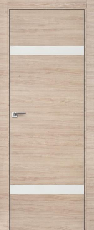 Двери 3Z