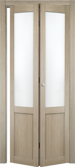Дверь книжка 502.21