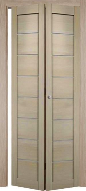 Дверь книжка 508