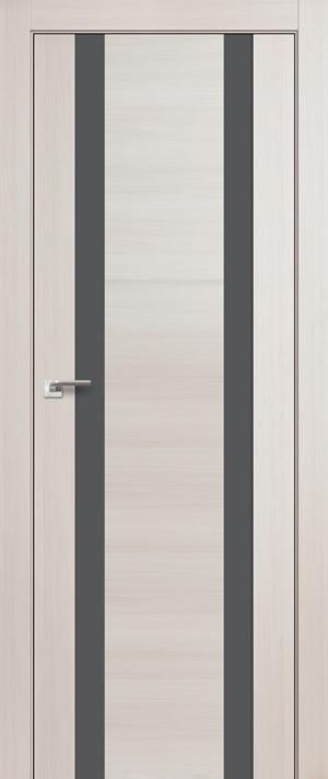 Дверь 63X ст. лакобель