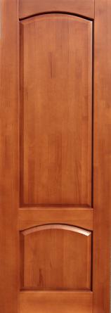Дверь массив Тейде ДГ