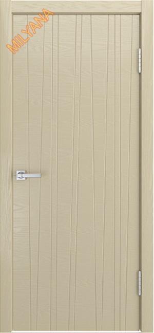 Дверь ID V