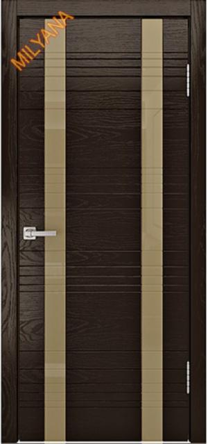 Дверь ID ст. D