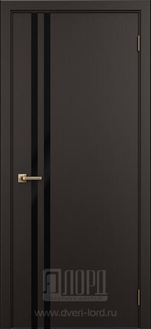 Дверь Альфа 2