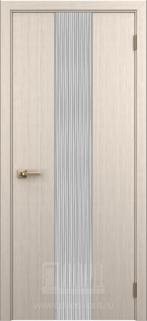 Дверь Верба Рейн