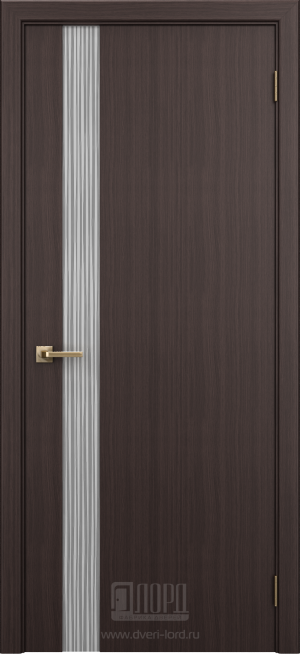 Дверь Муза Рейн